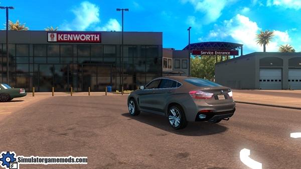 bmw-x6m-ats-car-3