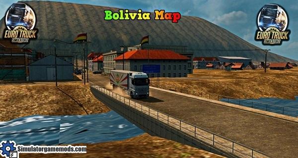 bolivia_map