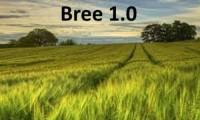 bree-farm-map