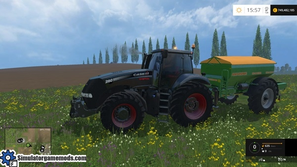 case-IH-260-tractor-3
