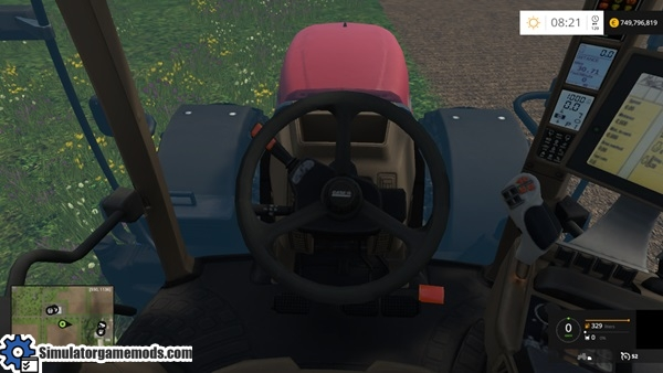 case_puma_cvx_160_tractor_2