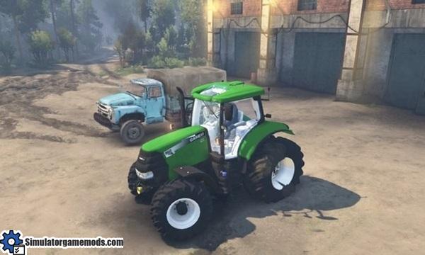 case_puma_cvx_tractor