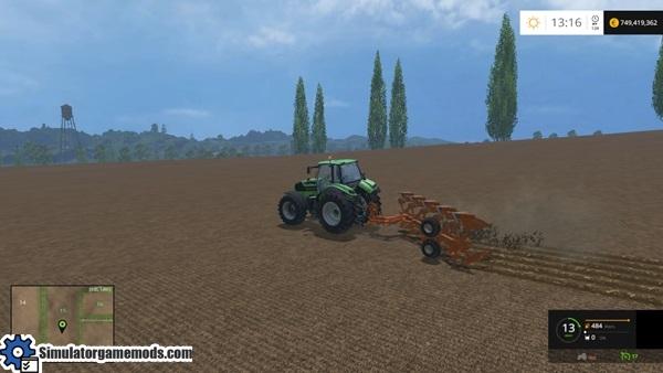 charrues-plough-2