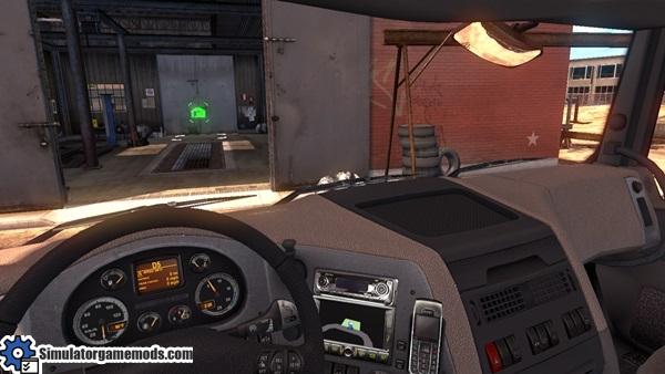 daf_xf_105_ats_Truck_2