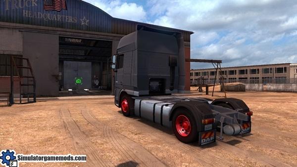 daf_xf_105_ats_Truck_3