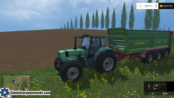 deutz_agrostar_little_tractor_1