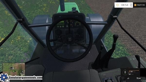 deutz_agrostar_little_tractor_2