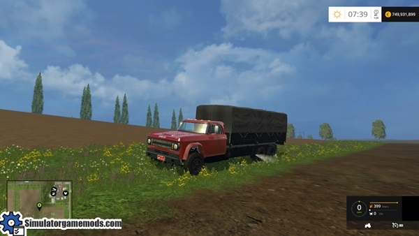 dodge_700_truck_1
