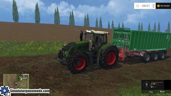 fendt_vario_936_tractor_1