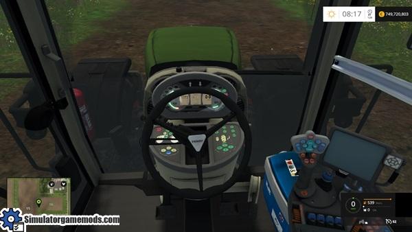 fendt_vario_936_tractor_2
