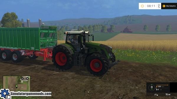 fendt_vario_936_tractor_3
