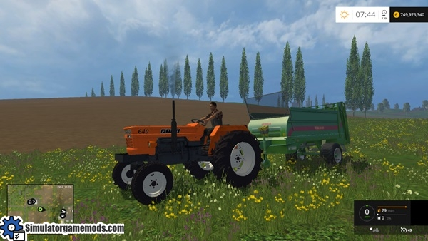 fiat_640_tractor-1