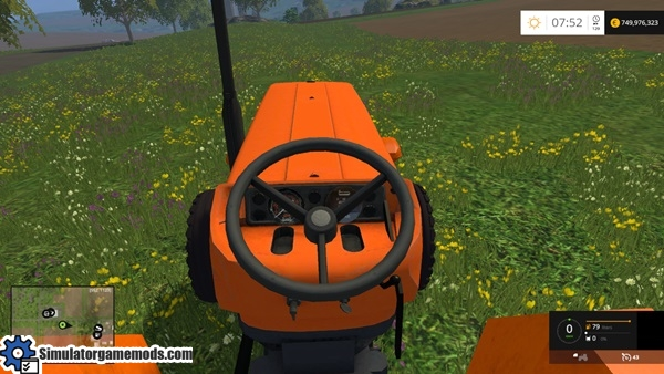 fiat_640_tractor-2