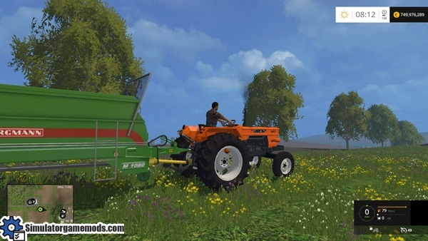 fiat_640_tractor-3