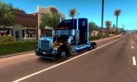 freightliner-classic-truck-1