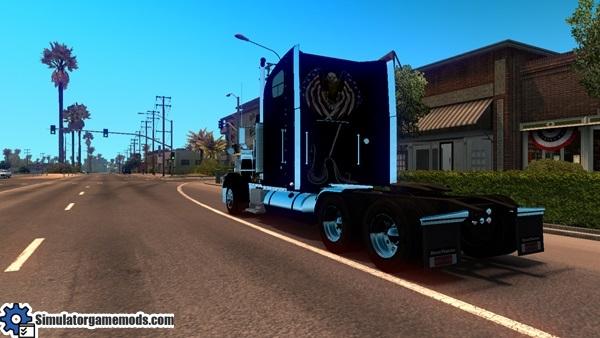 freightliner-classic-truck-3