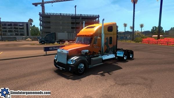 freightliner-coronado-truck-1