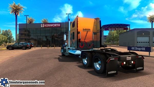 freightliner-coronado-truck-3