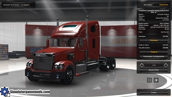 freightliner-coronado-truck-4