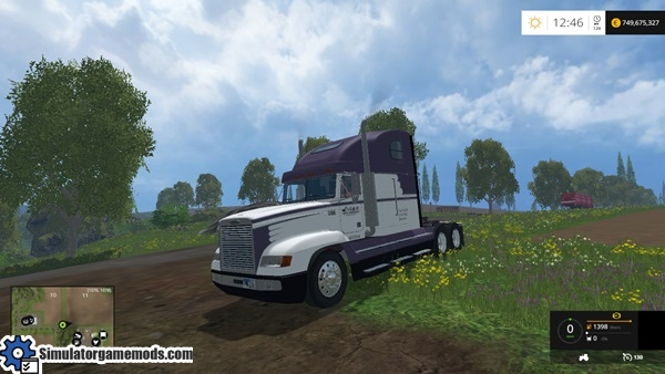freightliner-fd-120-truck-1