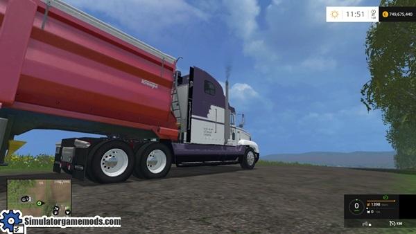 freightliner-fd-120-truck-3
