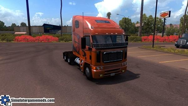 freightliner_argosy_truck_1