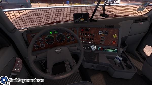 freightliner_argosy_truck_2