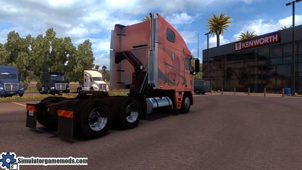 freightliner_argosy_truck_3