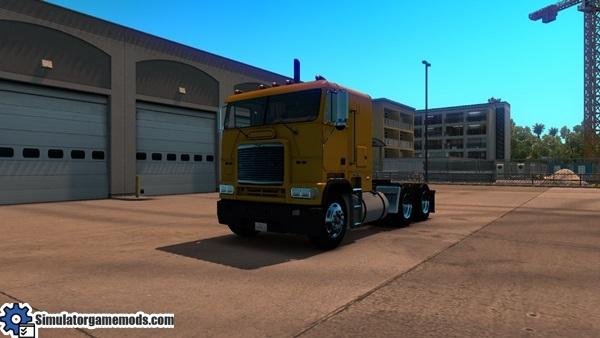 freightliner_flb_truck_1