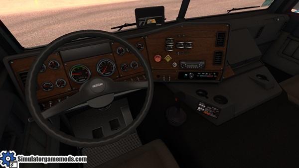 freightliner_flb_truck_2