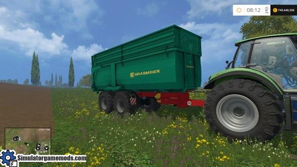 grabmeier-dumper-trailer-2