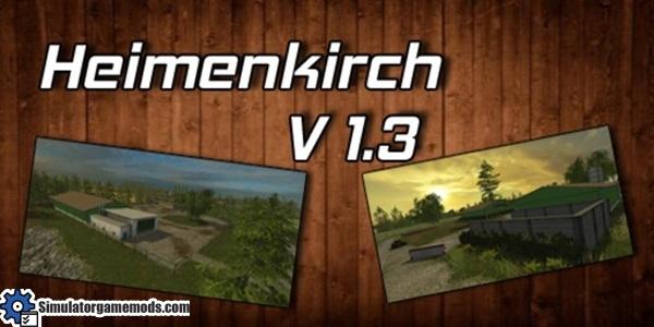 heimenkirch-map