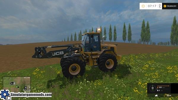 jcb-435s-agri-forklift-1