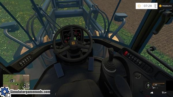 jcb-435s-agri-forklift-2