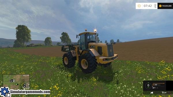 jcb-435s-agri-forklift-3