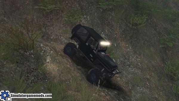 jeep-yj-1987-car
