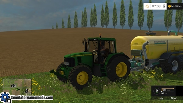 john_deere_american_tractor_1