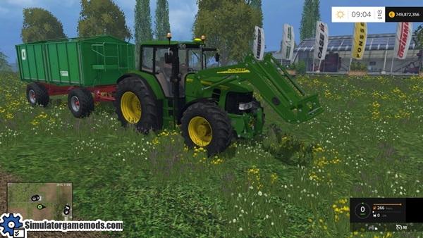 john_deere_american_tractor_3