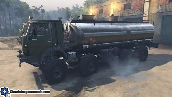 kamaz-6350-mustang-truck-2