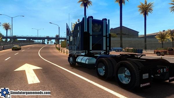 kenworth-k100-dynamic-truck-3