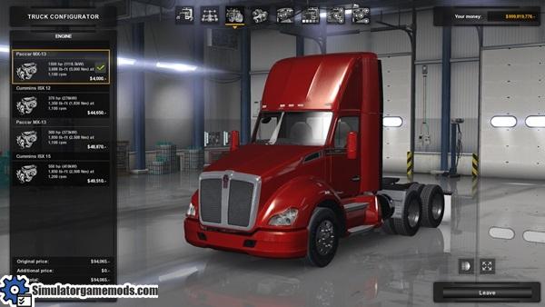 kenworth_t680_1500_hp_engine