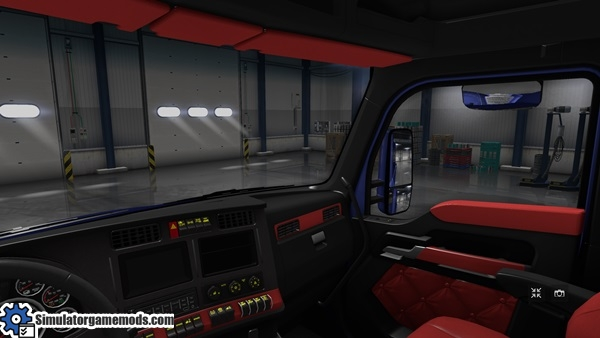 kenworth_t680_red_lnterior