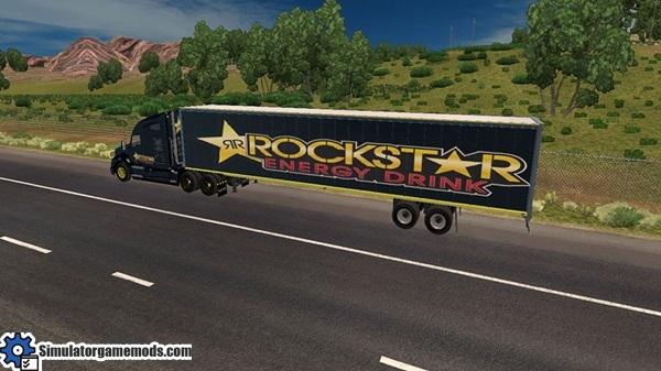 kenworth_t680_rockstar_energy_mega_pack