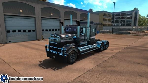kenworth_t908_truck_1