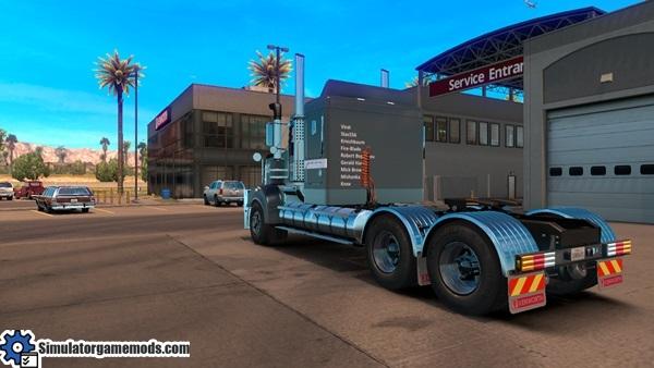 kenworth_t908_truck_3
