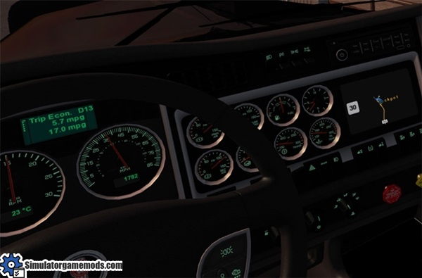 kenworth_w900_dashboard_mod