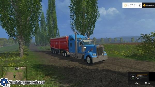 kenworth_w900_truck_1