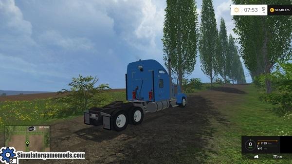 kenworth_w900_truck_3