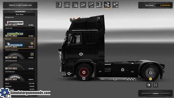 kenworth_wheels_pack