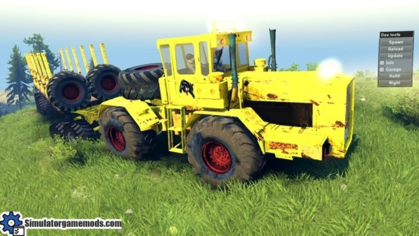 kirovets_k710_tractor